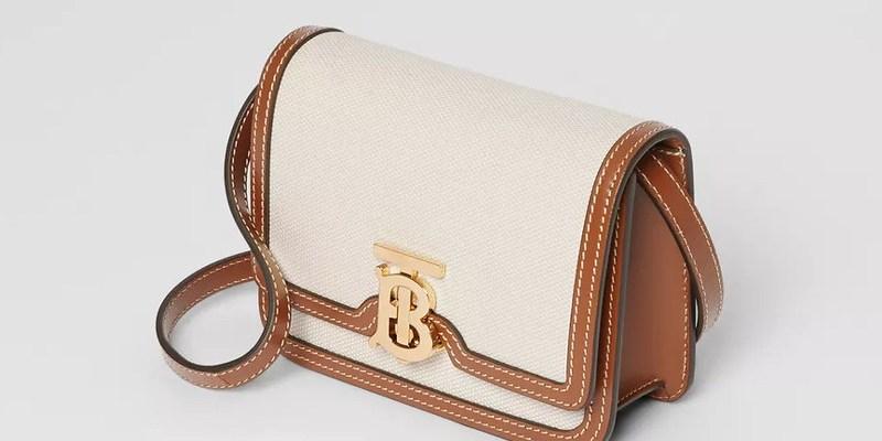 超殺價格S Max Mara + Gucci 腋下包超好價 + Gilgio折上八折 + 大量Loewe下折扣