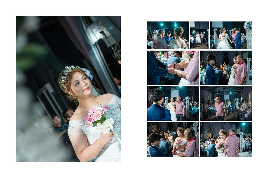 台中婚攝 | 新天地 | 森田影像