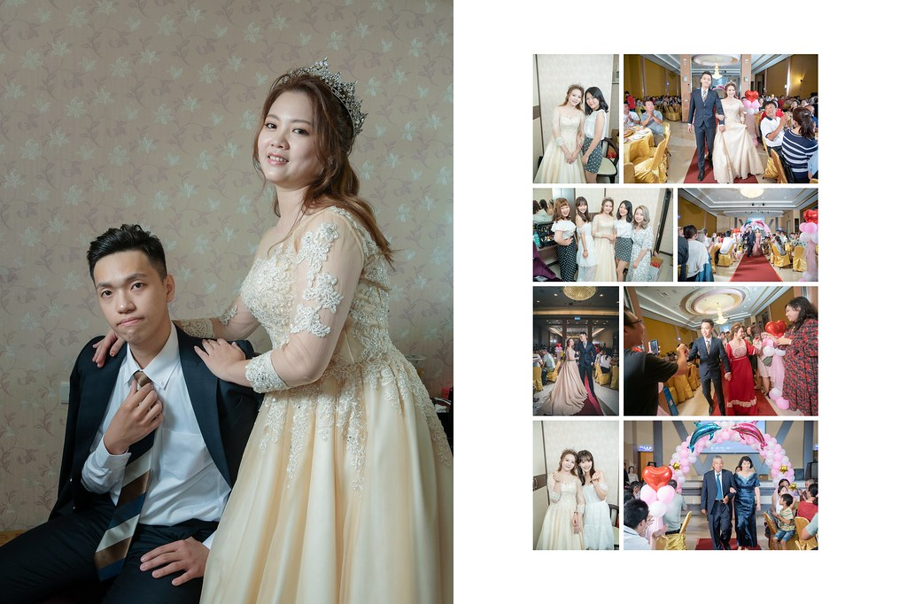 彰化婚攝 | 金典 |森田影像