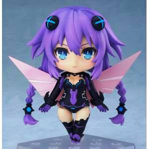 nendoroid-purple-heart-neptunia