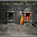 Triyambakeshwar 3