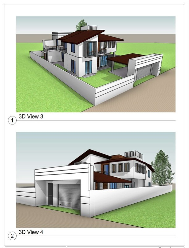design rev4_007