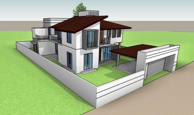 design rev4_007 - Copy