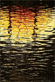 La Piscine - Musée D'art Et D'industrie André Diligent De Roubaix : piscine, musée, d'art, d'industrie, andré, diligent, roubaix, Piscine, Musée, D'art, D'industrie, André, Diligent, Flickr