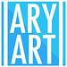 ARYART