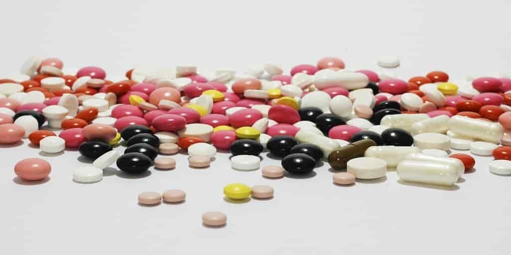 un -kit-détecte-les-bactéries-et-donnes-des-conseils-sur-les-antiobiotiques-à-utiliser