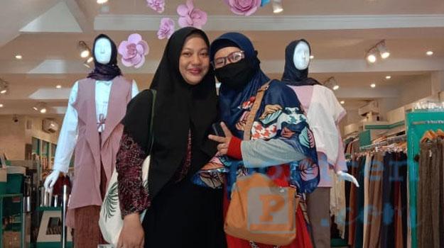 percakapan-bahasa-arab-2-anak-perempuan