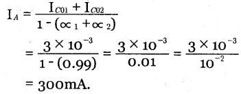 2nd PUC Electronics Question Bank Chapter 9 Power Electronics and its Applications 42
