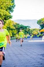 2ª Etapa de Corridas da Riviera - Tour 2020