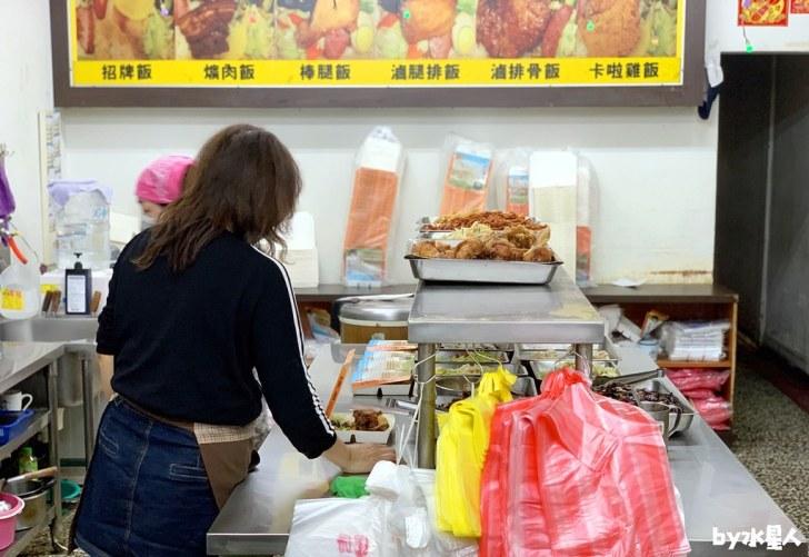 49608283313 641c2aae36 b - 君饌池上飯包 排骨飯、雞排飯均一價60元,台中西屯工業區澄清醫院便當外送
