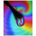 Paint Me A Rainbow ... - MM - Theme-Brush - (Explored)