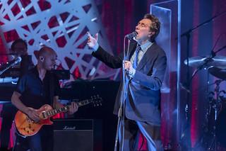 Bryan Ferry- SEC Armadillo 3rd March 2020