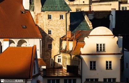Czech Republic - 1511