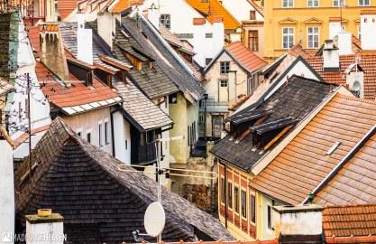 Czech Republic - 1503