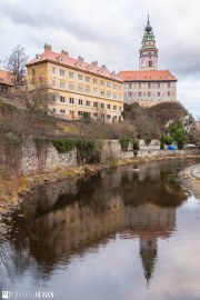 Czech Republic - 1778