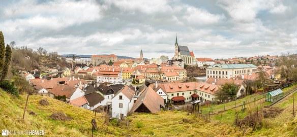 Czech Republic - 1723-Pano