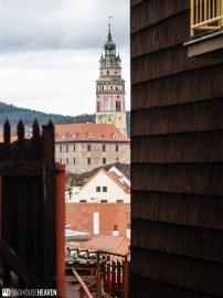 Czech Republic - 1720