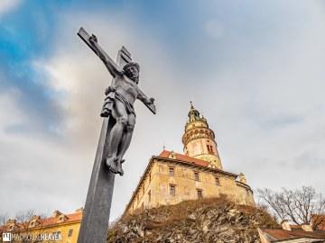Czech Republic - 1543-HDR