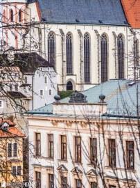 Czech Republic - 1722