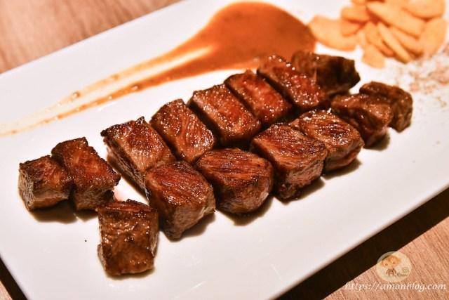 米半鐵板料理, 嘉義鐵板燒, 嘉義平價鐵板燒, 米半鐵板料理菜單