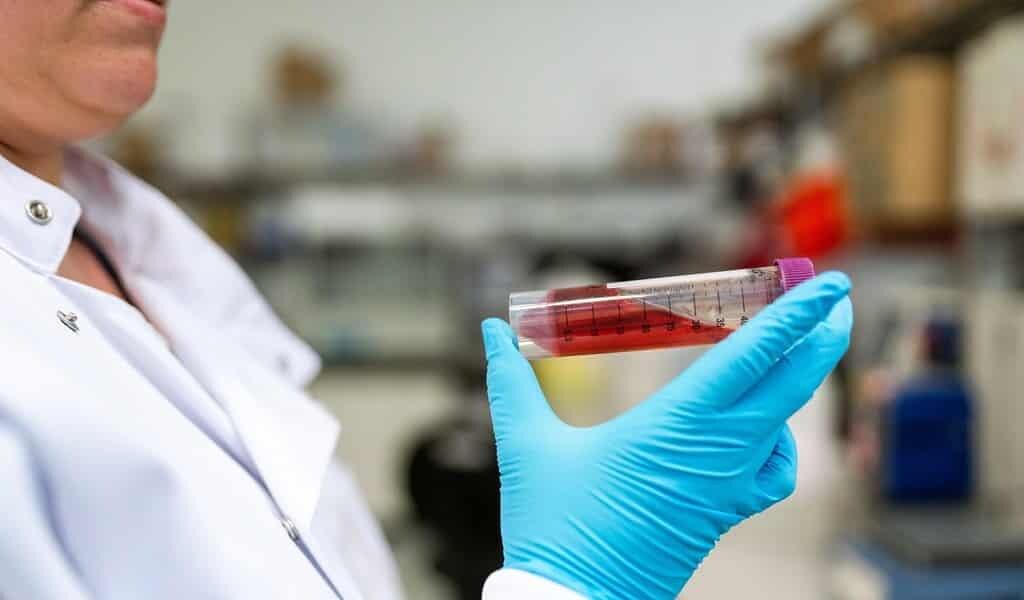 une-nouvelle-thérapie-pourrait-stopper-les-infections-virales