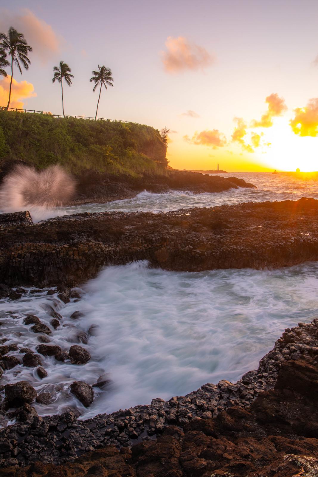 11.25. Kauai