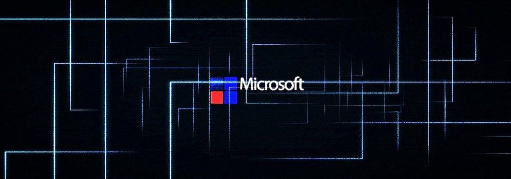 Windows爆可電腦互相感染惡意程式的SMBv3 RCE漏洞