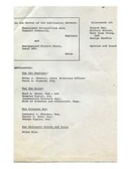 Discipline, but no termination for wildcat strikers: 1978