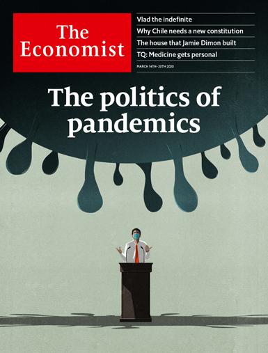 20c12 Política y políticos de la pandemia Uti 385