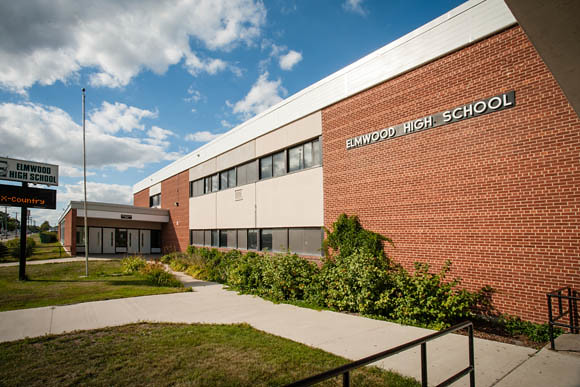 Manitoba Schools Suspends All Classes Starting Monday, March 23