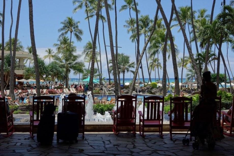 hawaii-hilton 340