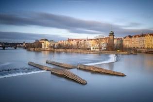 Long time Prag