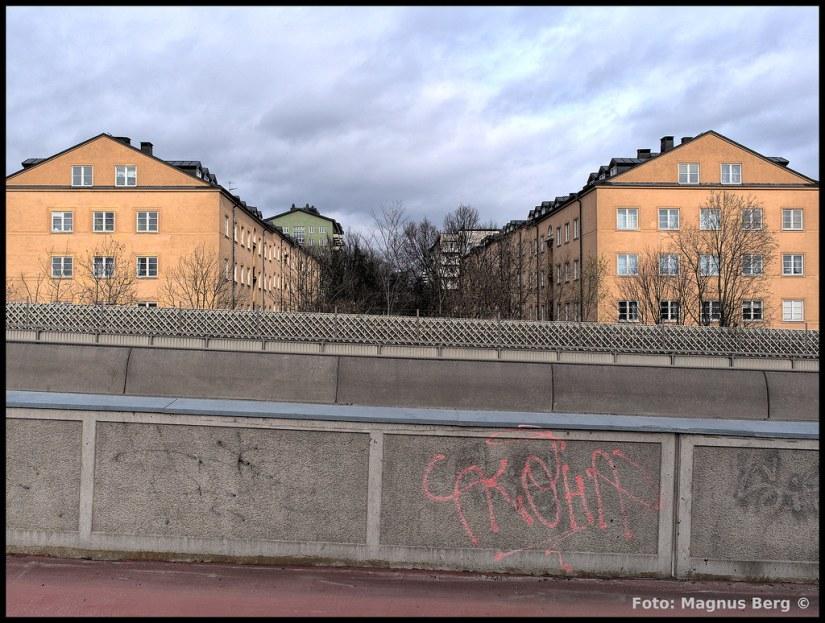 200317-004 - Kristineberg