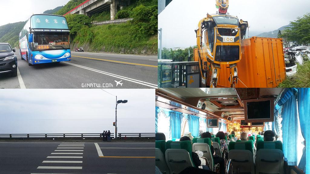 【2020學生火車鐵路環島】11天臺灣旅遊路線圖|TR-PASS車票優惠|花費預算|學生票7日799元!環島套裝行程