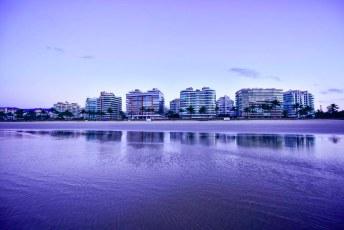 Orla da Riviera