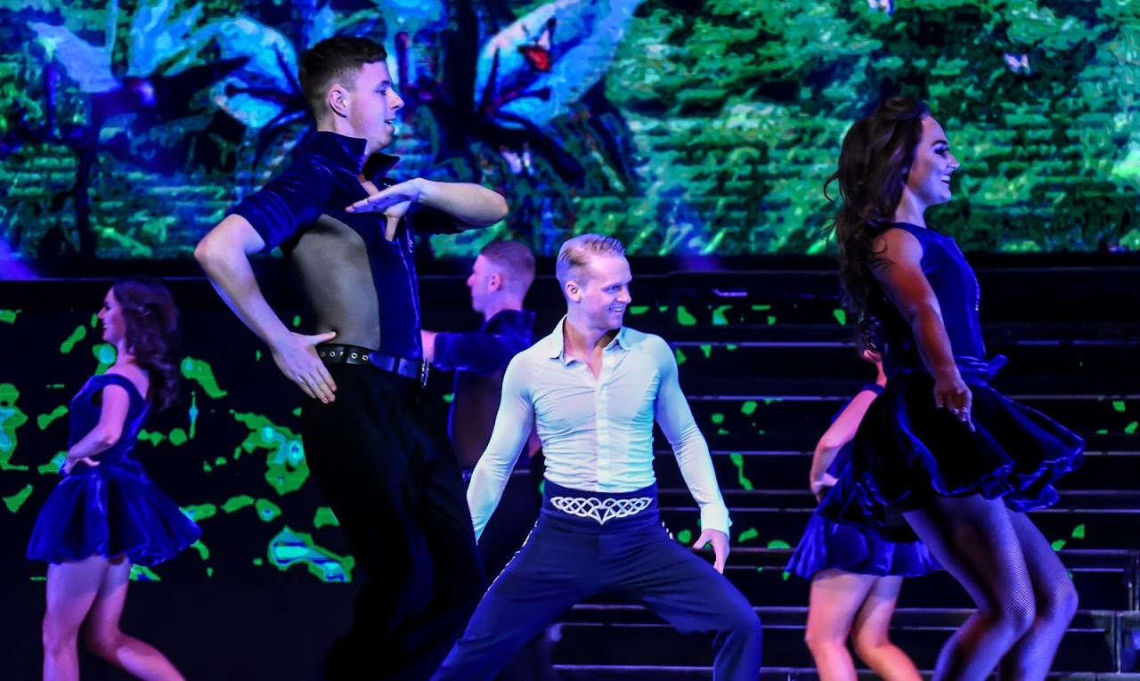 LORD OF THE DANCE_0163