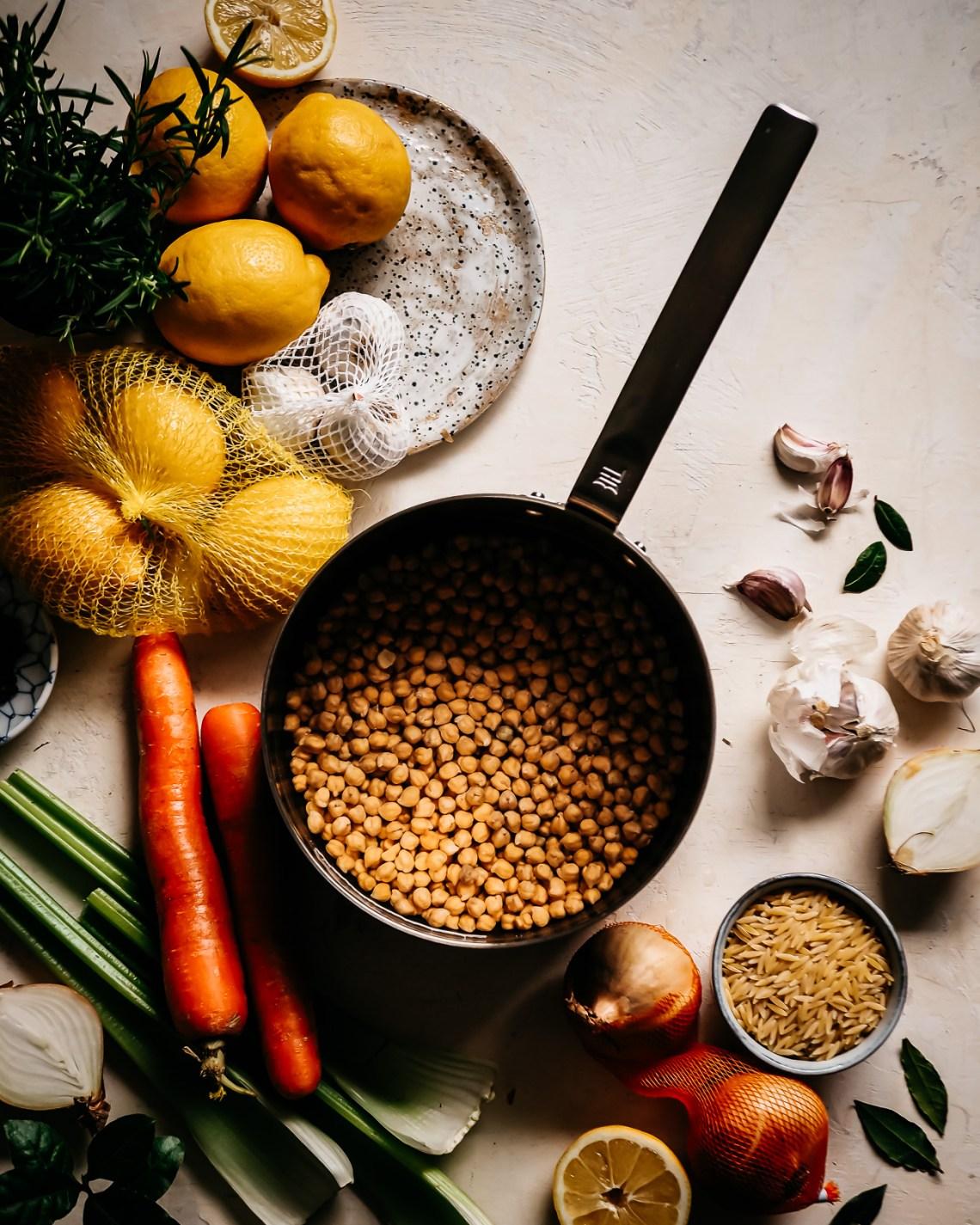 kotivara resepti