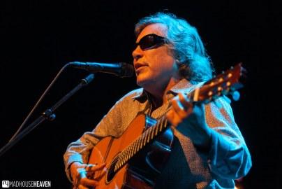 José Feliciano - 0021