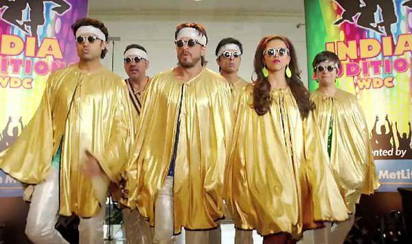 寶萊塢舞林大盜-4