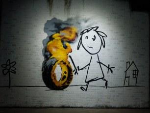 Banksy_Expo-17