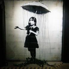 Banksy_Expo-11