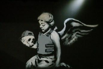 Banksy_Expo-13