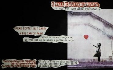Banksy_Expo-19