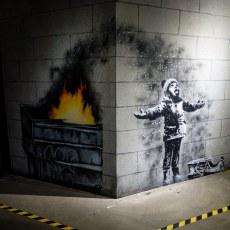Banksy_Expo-18