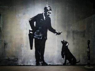 Banksy_Expo-3