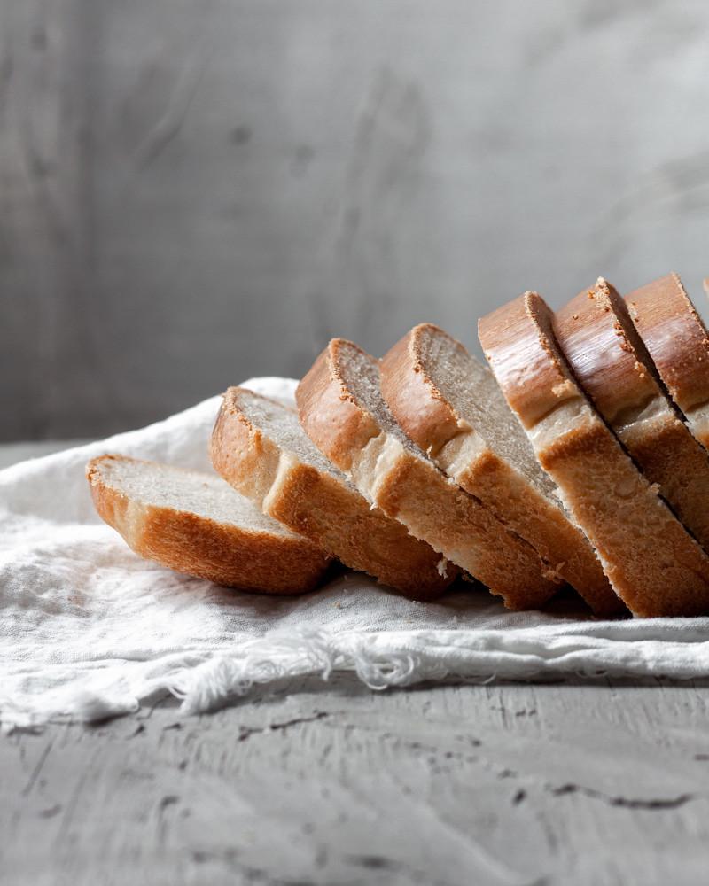 White Bread BLOG (1 of 7)