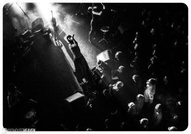 Laibach - 0084