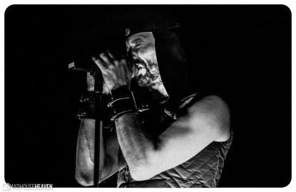 Laibach - 0005