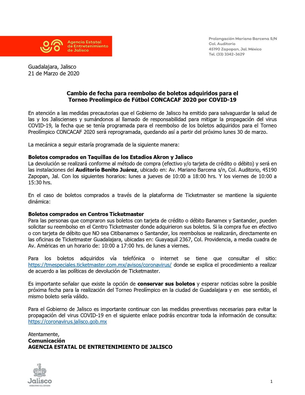 Ficha de Medios _ Reembolso de Boletos 2_page-0001