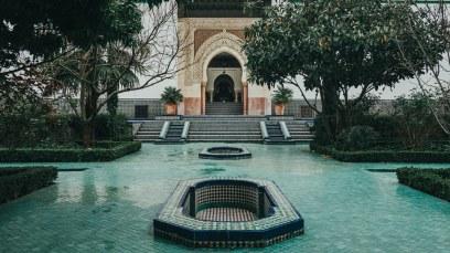 Grande_Mosquée-11